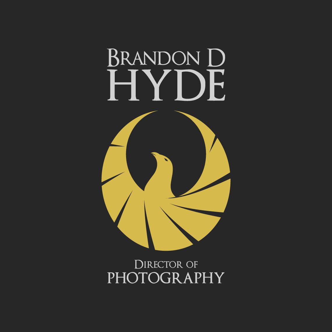 Brandon D Hyde DoP