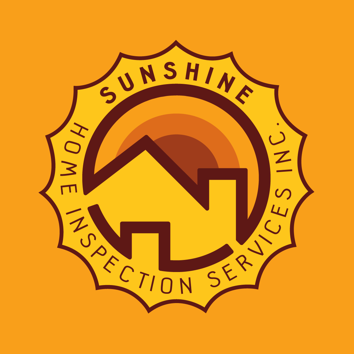 Sunshine Home Inspection Service Inc